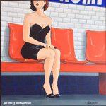 Artistes - Youmanlink (10)