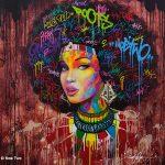 Artistes - Youmanlink (5)