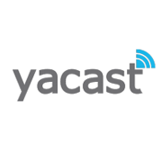 yacast