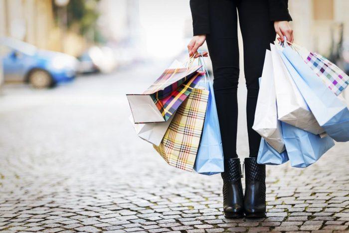 La relation marques / consommateurs