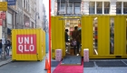 containers uniqlo
