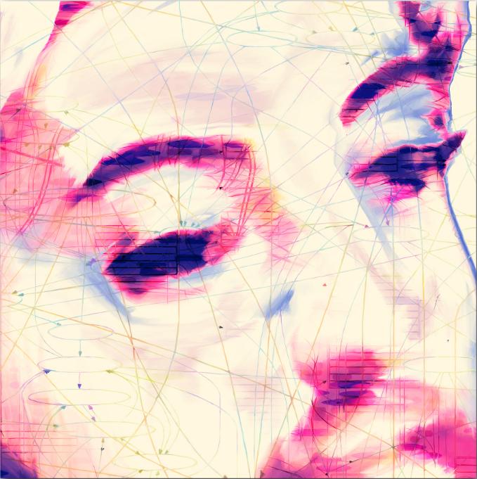 Art et création de valeur – opus 1 : les émotions