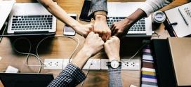 Managers, libérez vos dynamiques collaboratives !