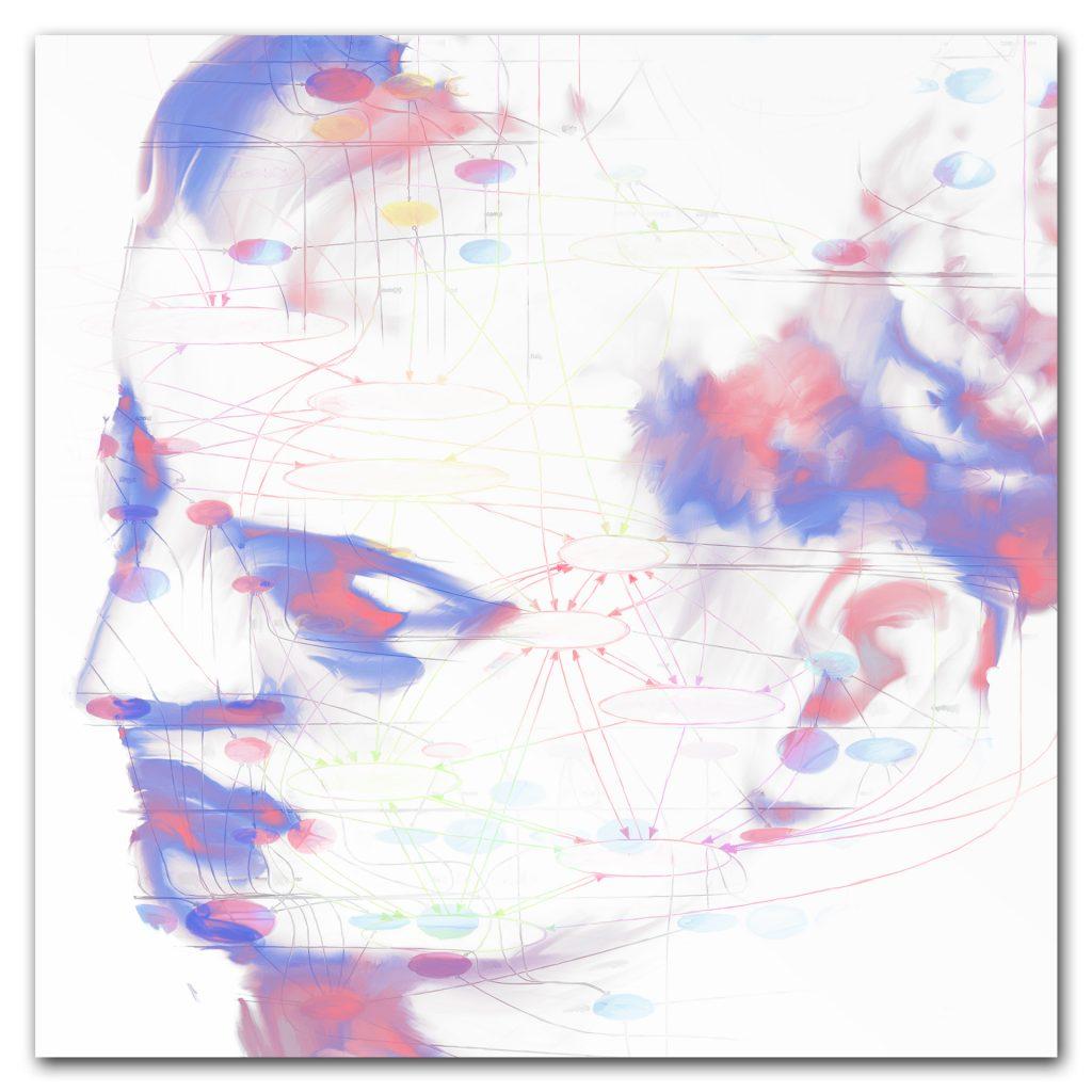 Art et création de valeur – opus 3 : le collaborateur plus autonome et mieux reconnu