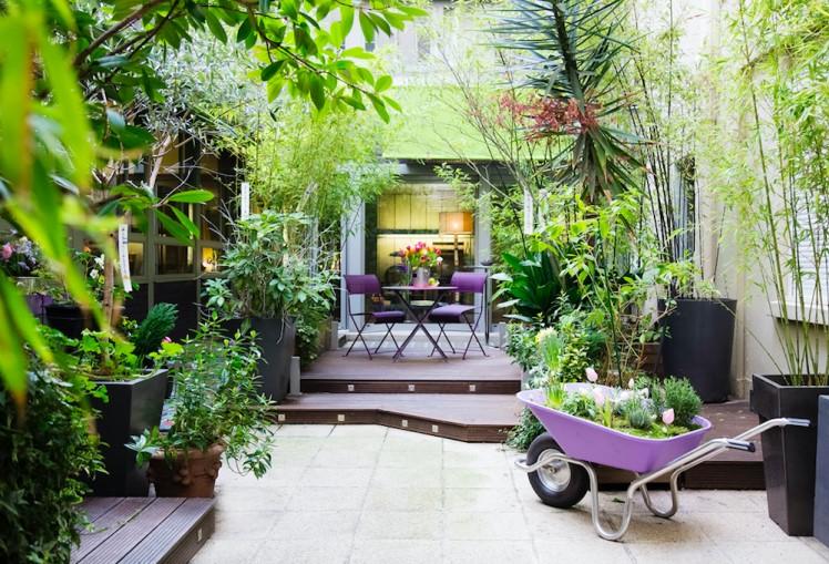 villa violet - youmanlink