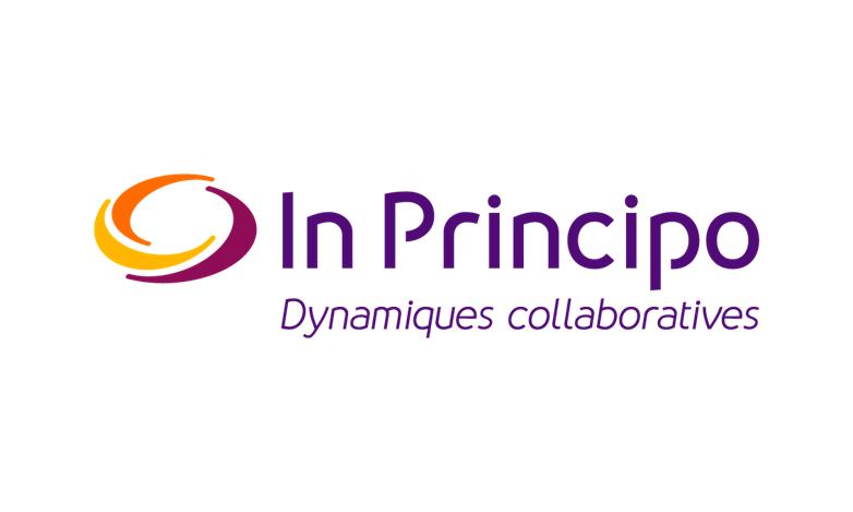 Youmanlink_Logo_InPrincipo2