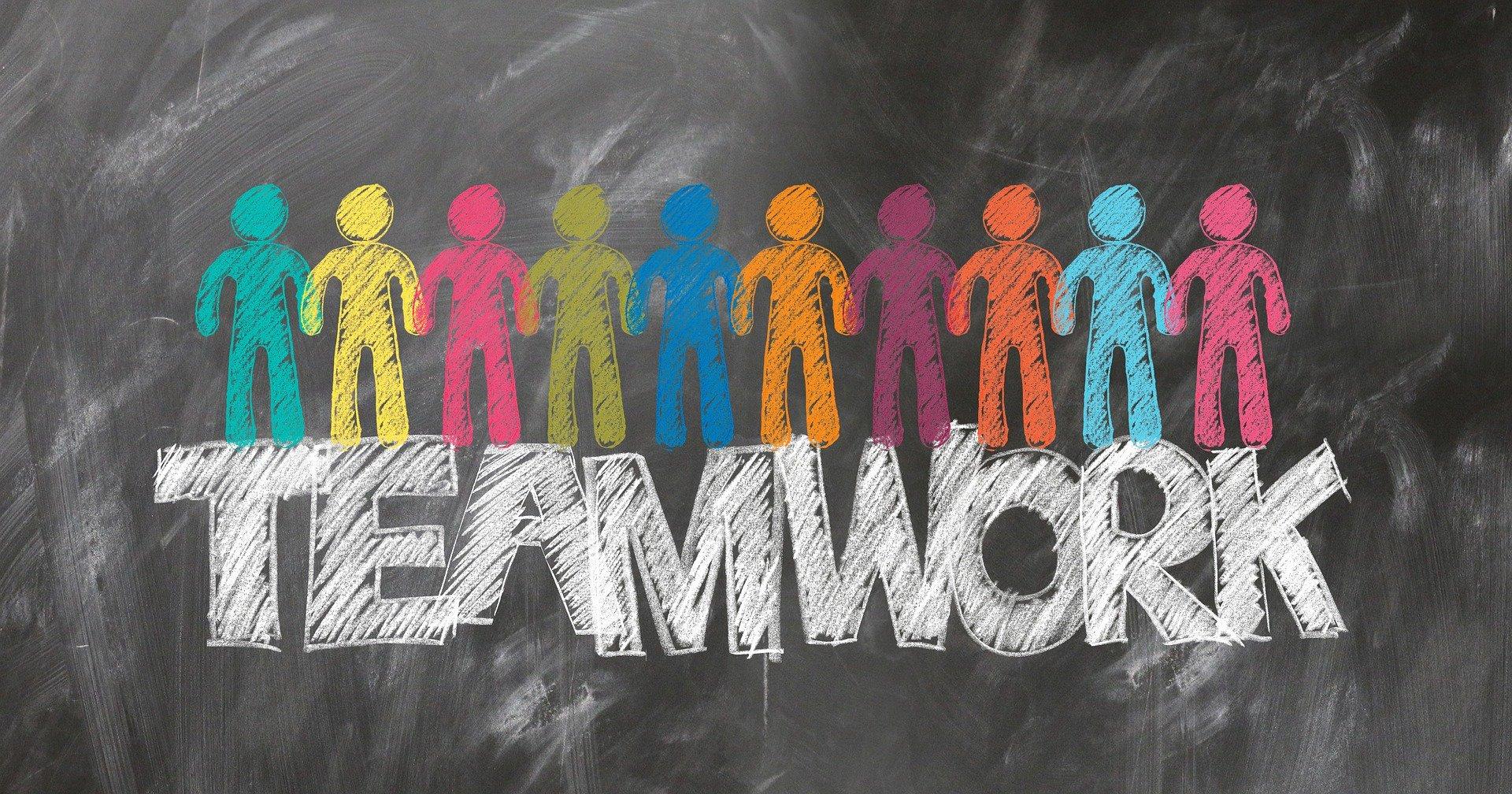 Quand les crises nous ramènent à l'essentiel: être et faire ensemble!