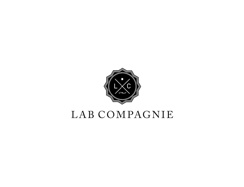 Youmanlink Lab Compagnie