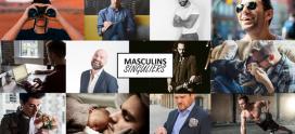 MASCULINS SINGULIERS :un groupe pour une Masculinité épanouie